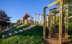 custom natural playground ottawa