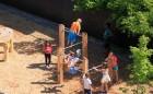 Toronto Excersise playground