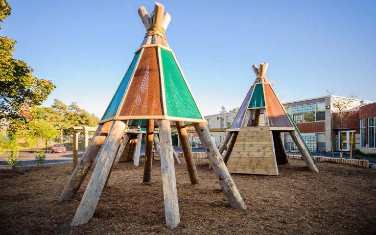 natural playground ottawa