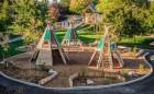 playground ottawa