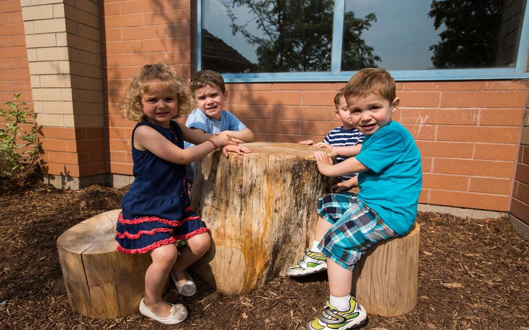Oakville-natural-playground