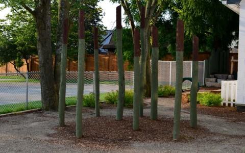 Westmount Montessori Academy