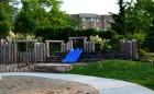 Parkwood Children's Day Care Centre