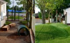 Westmount Playground