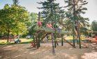 playground natural canadian sculpture inclusive design