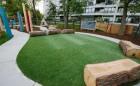 childcare outdoor classroom