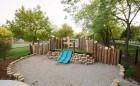 Toronto Montessori School