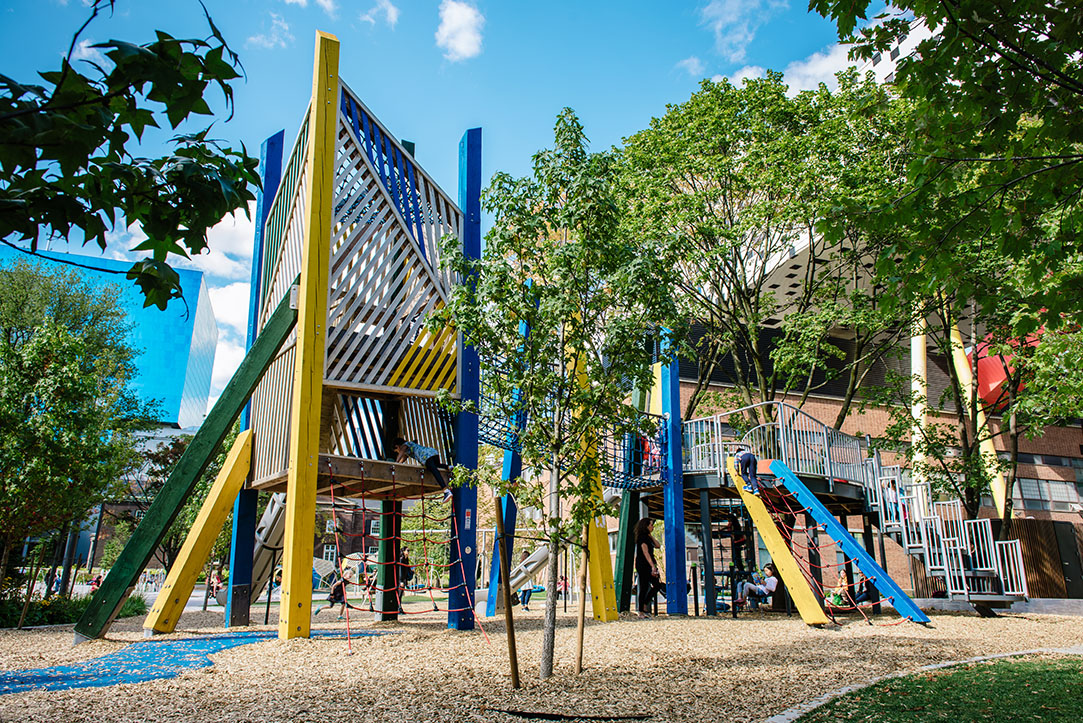 Accessible Playgrounds And Natural Earthscape Is Happy To Contribute The Diverse Imaginative Playscapes That Can Be Found Across