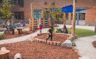 YMCA – Pilgrim Wood Child Care