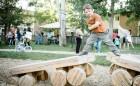 albert street waterloo playground