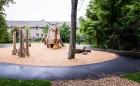 Hamilton Owl Playground