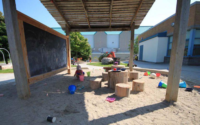 Good Beginnings Day Nursery