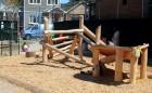 log playground