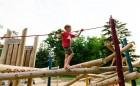 Natural Playground Canada