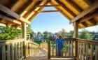 playground structure ottawa
