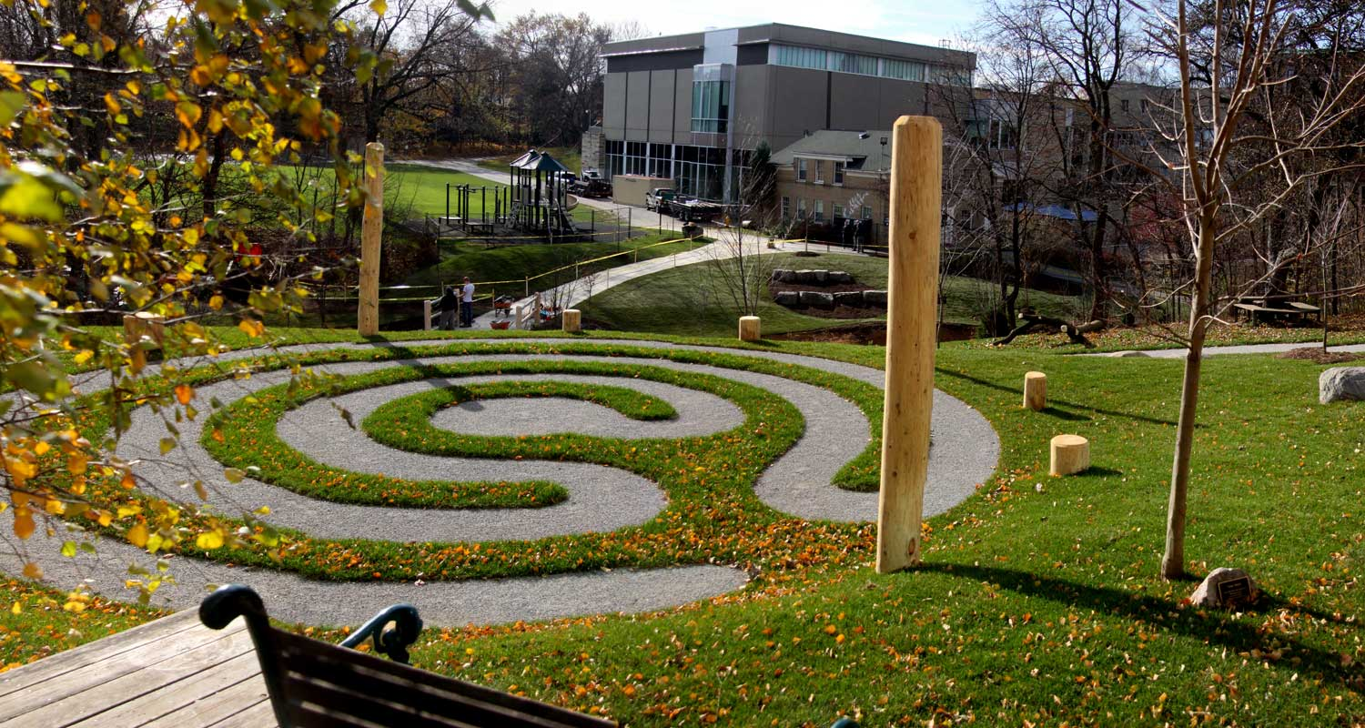 natural-playground-design-architect - Earthscape Play