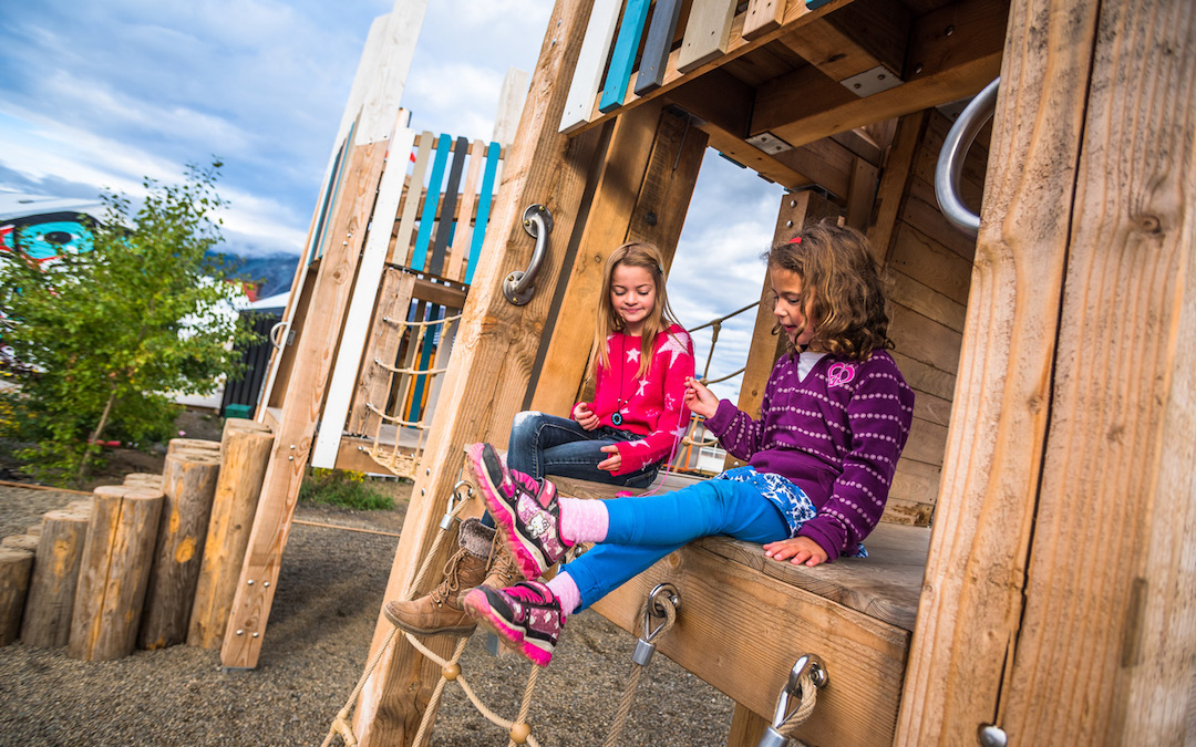 mountain tower playground design mountain tower playground design