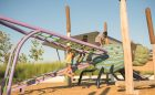 natural-wood-playground-dragonfly-insect-sculpture-bugs-bridgeland-park