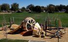 Sugar Beet Park