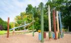 Sir Wilfrid Laurier Park
