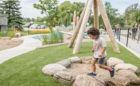 MCFN EarlyON Child Care Centre Hagersville